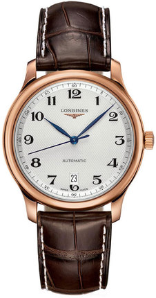 Часы LONGINES L2.628.8.78.3