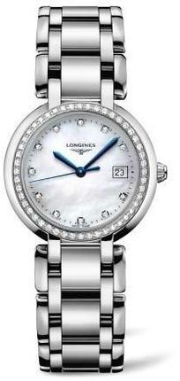 Longines L8.112.0.87.6