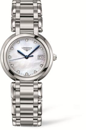Часы LONGINES L8.112.4.87.6