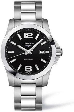 Longines L3.659.4.56.6