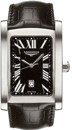 Longines L5.686.4.79.3