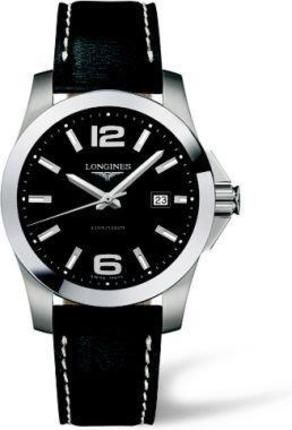 Longines L3.659.4.56.0