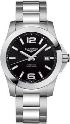 Longines L3.677.4.56.6
