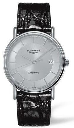 Longines L4.801.4.78.2