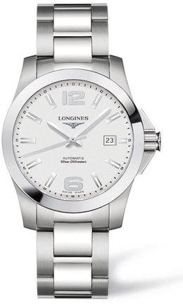 Longines L3.676.4.76.6