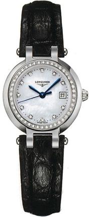 Часы LONGINES L8.110.0.87.2 429098_20180721_1024_1400_imgonline_com_ua_Resize_LYamaV6Z251v.jpg — ДЕКА