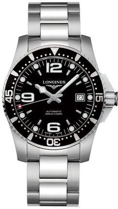 Longines L3.642.4.56.6