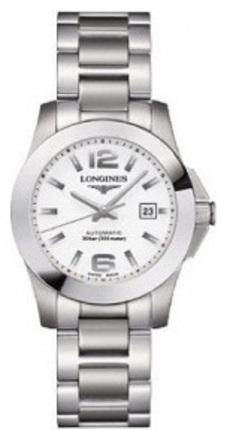 Longines L3.276.4.16.6
