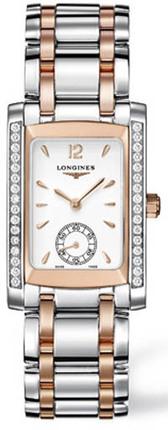 Longines L5.502.5.19.7