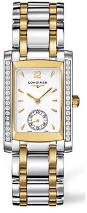 Longines L5.502.5.29.7