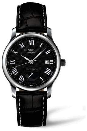 Longines L2.708.4.51.7