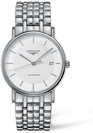 Longines L4.921.4.18.6