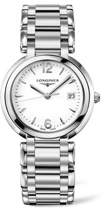 Longines L8.114.4.16.6