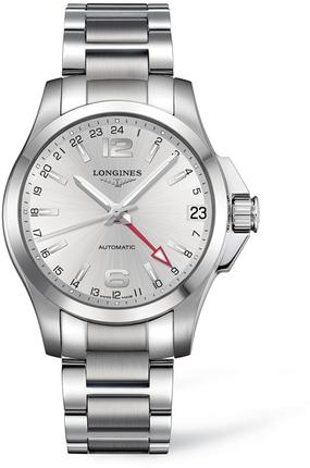 Longines L3.687.4.76.6