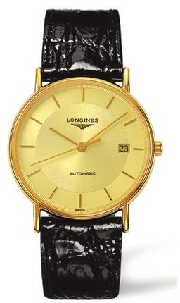 Longines L4.921.2.42.2