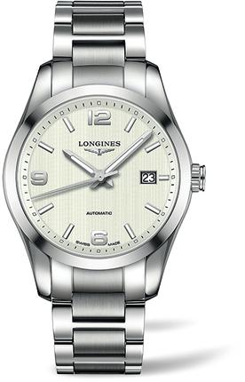 Longines L2.785.4.76.6