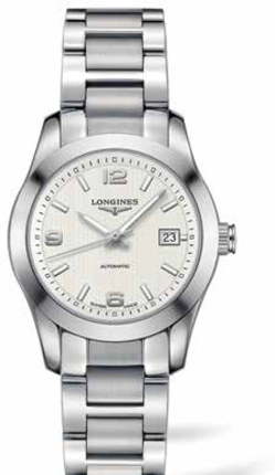 Longines L2.285.4.76.6