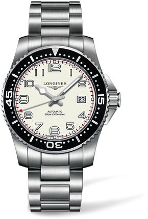 Longines L3.695.4.13.6