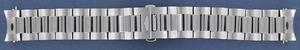 Longines L600131393 21mm