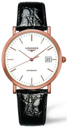 Часы LONGINES L4.787.8.12.0 429450_20141201_320_609_L4.787.8.12.0.jpg — ДЕКА