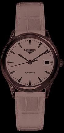 Longines L4.874.4.52.2