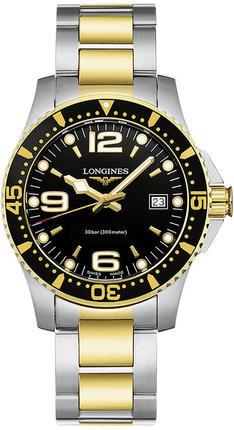 Longines L3.740.3.56.7