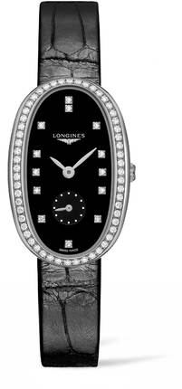 Longines L2.307.0.57.0