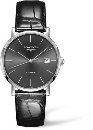 Longines L4.910.4.72.2