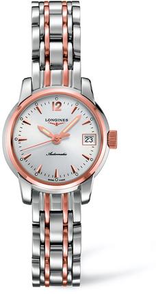 Longines L2.263.5.72.7