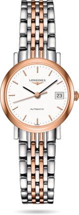 Longines L4.309.5.12.7