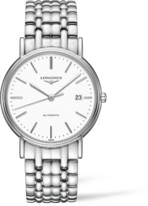 Лонжинес стоимость часы старые часы в оренбурге продать