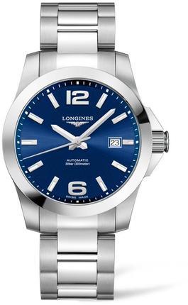Часы LONGINES L3.777.4.99.6