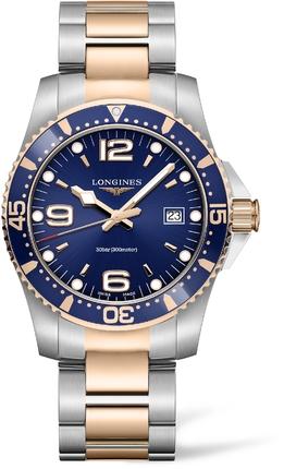 Часы LONGINES L3.740.3.98.7
