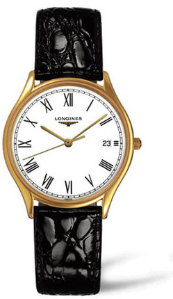 Longines L4.759.2.11.2