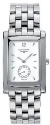 Longines L5.655.4.16.6