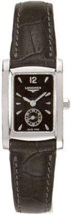 Longines L5.155.4.76.2