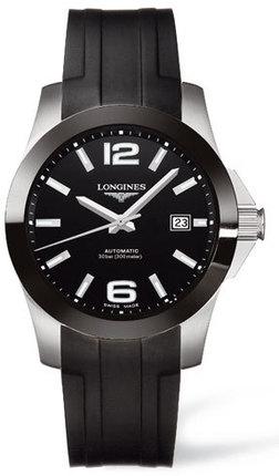 Longines L3.657.4.56.2