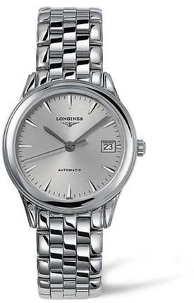 Longines L4.774.4.72.6
