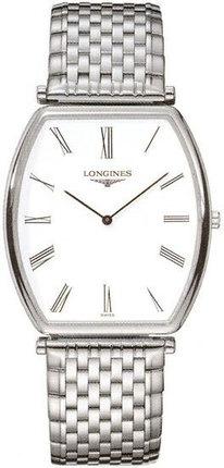 Longines L4.786.4.11.6
