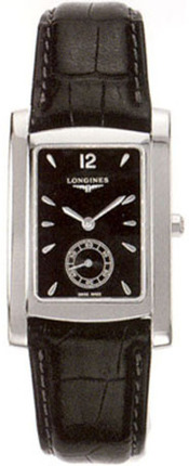 Longines L5.655.4.76.2
