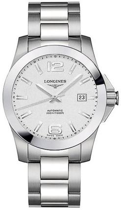 Longines L3.658.4.76.6