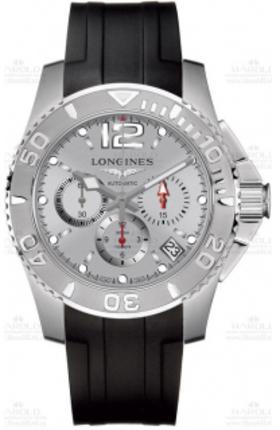 Longines L3.665.4.76.2