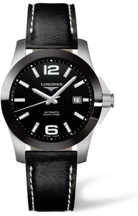 Longines L3.655.4.56.0