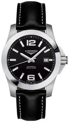 Longines L3.658.4.56.0