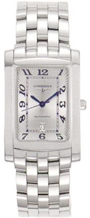 Longines L5.657.4.78.6
