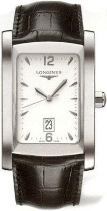 Longines L5.686.4.16.3