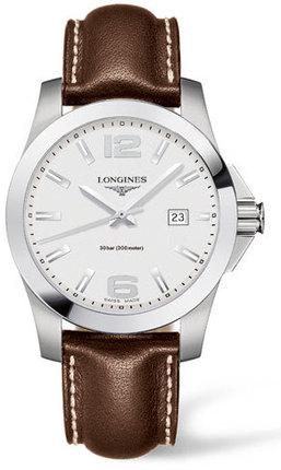 Longines L3.659.4.76.5