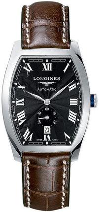 Longines L2.642.4.51.4