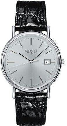 Longines L4.790.4.72.2