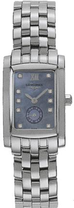 Longines L5.155.4.83.6